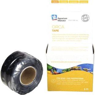 Munster Orca - tape för undervattens bruk