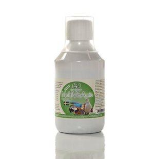 Multivitamin för alla fåglar - Flytande - 250 ml