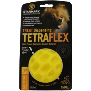 Starmark - Dispensing Tetra Flex - Small