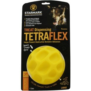 Starmark - Dispensing Tetra Flex - Large
