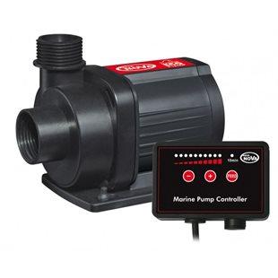 Aqua Nova - Cirkulationspump Marine - 9000 L/H
