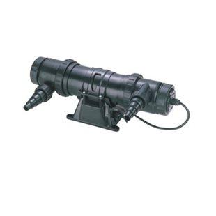 Boyu Uvc-Filter 18w
