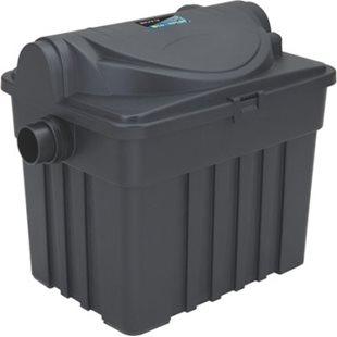 Boyu Biofilter - Pump 1500L/h - 9W Uvc