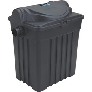Boyu Biofilter - Pump 2000L/h - 11W Uvc