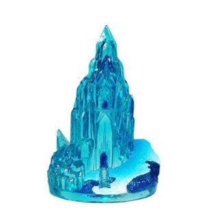 Frost - Elsas Isslott - 13 cm