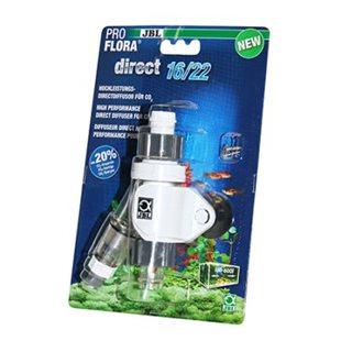 JBL ProFlora Direct 16/22 Diffusor
