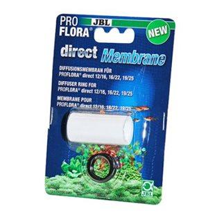 JBL ProFlora Direct Membran Diffusor