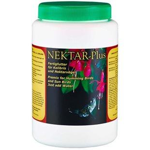 Nekton - Nektar-Plus 1,2 kg