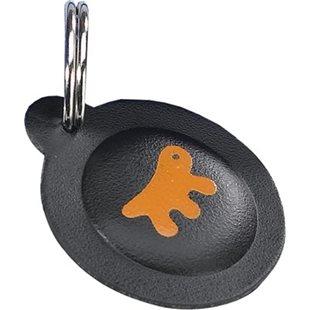Nyckel till Swing Microchip