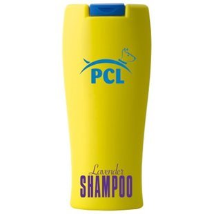 Shampo PCL Lavendel - 300 ml