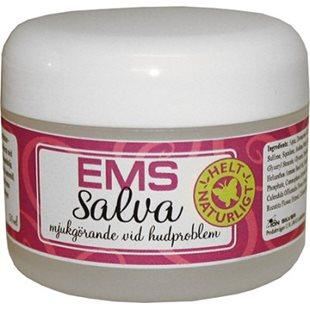 EMS-Salva - 50 ml