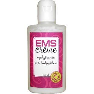 EMS-Creme - 100 ml