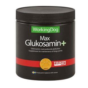 WD Max Glucosamin Plus - 450gr