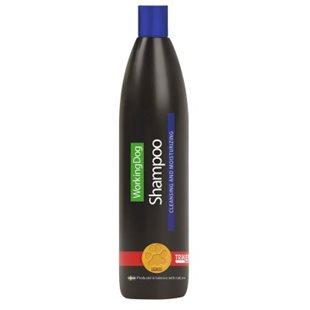 WD Shampoo - 500 ml