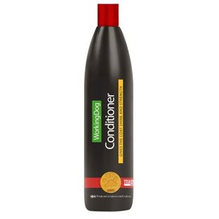 WD Conditioner - 500 ml
