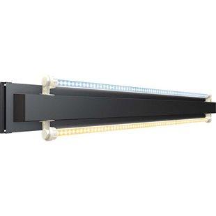 Juwel MultiLux Ljusramp - 150 cm - 2x23 W