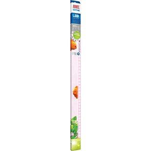 Juwel LED Colour lysrör - 895 mm - 17 W