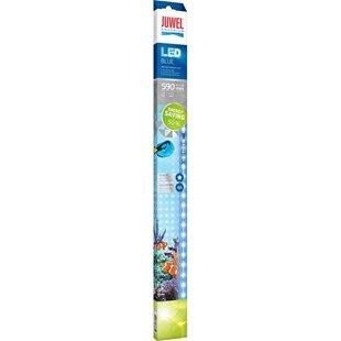 Juwel LED Blue lysrör - 590 mm - 11 W