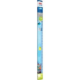 Juwel LED-rör - Blue 23w / 895 mm