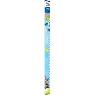 Juwel LED-rör - Blue 29w / 1047 mm