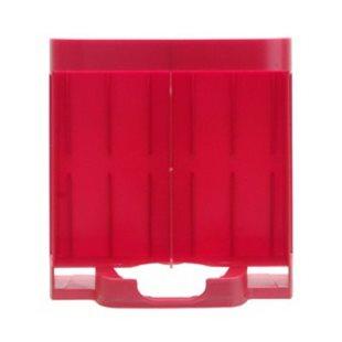 Fluval106/206 Modul för filtermatta - A20122
