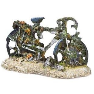 Cykelvrak- 23x17x13 cm