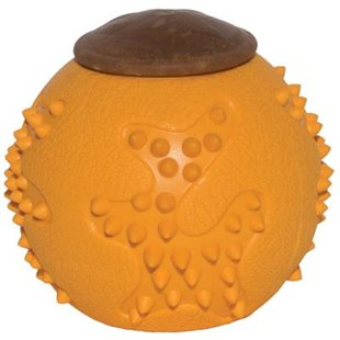 Starmark RubberTuff Ball - Large