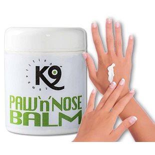 K9 Tass & Nos Balsam - 50 ml