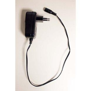 Fluval Flex 34L - Strömförsörjare till LED belysning