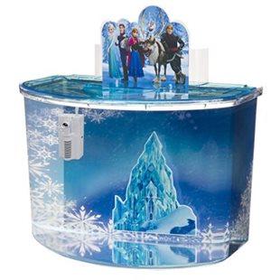 Aqua-Kit - Disney Frost - 17 liter