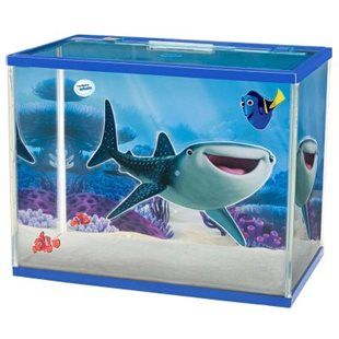 Aqua-Kit - Hitta Doris - 19 liter
