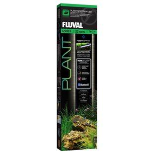 Fluval Plant 3.0 LED - 61-85 cm - 32 W