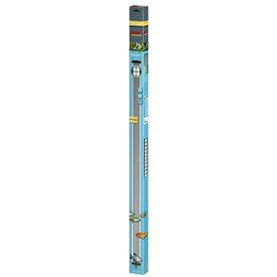 Eheim PowerLED+ Fresh Daylight - 1074 mm - 30 W