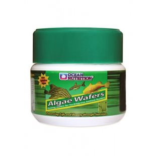 Ocean Nutrition - Algae Wafers - 75 g