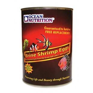 Ocean Nutrition - Artemiaägg - 454 gr