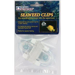 Ocean Nutrition - Foderclips - 2-pack