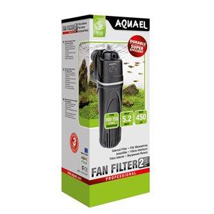Aquael - Fan 2+ Innerfilter