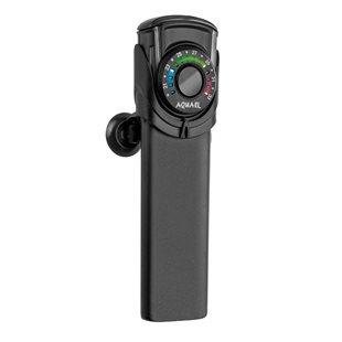 Aquael - Ultra Heater 50 W - Doppvärmare