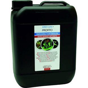 Easy-Life Profito Växtnäring - 5000 ml