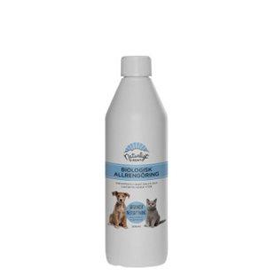 Allrengöringsmedel Biologiskt - 500 ml