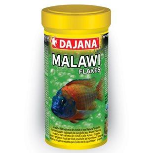Dajana - Malawi Flakes - 250 ml