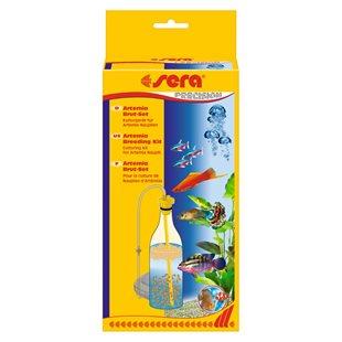 Sera Artemia Breeding Kit - Artemiakläckare