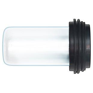 Sera - Kvartsrör för UV-lampa - UV400+