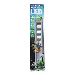 JBL LED Solar Natur - 549 mm - 24 W
