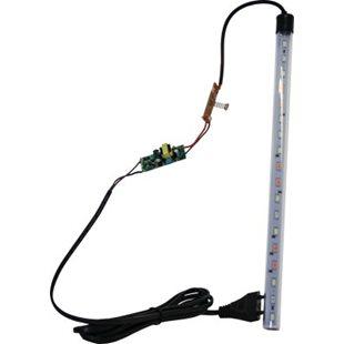 Boyu 33L - LED-belysning - 7 w