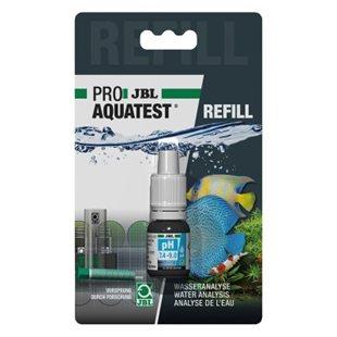 JBL Pro Aquatest - Refill pH-test 7.4-9.0