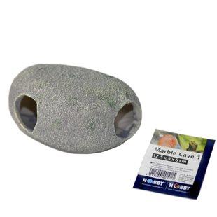 Hobby - Marble Cave 1 - Stengrotta 12,5 cm