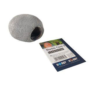 Hobby - Marble Cave 3 - Stengrotta 7,5 cm