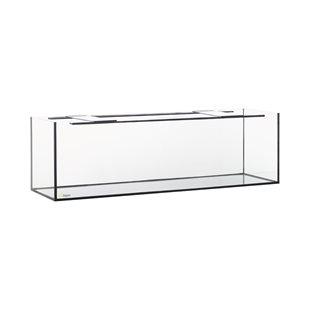 Zqare - Akvarium - 960 liter - 200x80x60 cm