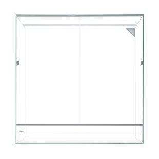 Zqare - Terrarium - 120x50x120 cm